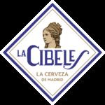 Logo Cervezas La Cibeles